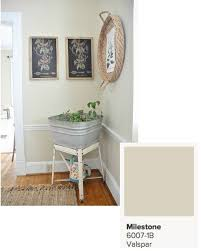 best 25 cottage paint colors ideas on pinterest cream paint