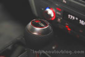 logo audi audi rs6 avant rs logo india launch indian autos blog