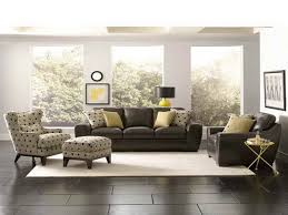 Fabric Chairs Living Room Awesome Costco Living Room Sets Costco Furniture In Store 2016