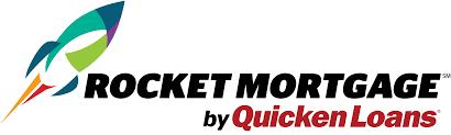 chrysler logo transparent png quicken loans branding u0026 logos quicken loans pressroom
