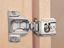 Spray Paint Cabinet Hinges by Old Kitchen Cabinet Hinges Old Kitchen Handles Old Strap Hinges