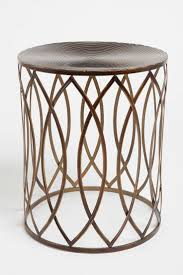 Accent Tables For Living Room by 67 Best Living Room Tables Images On Pinterest Accent Tables