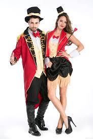 arabian prince princess halloween party cosplay fancy