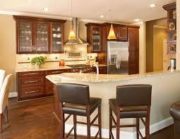 cabinets u0026 drawer decor glass front kitchen cabinet design for