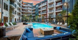 Student Housing In Atlanta Ga Short Term Housing Atlanta