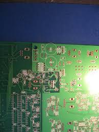 mb808006 jpg