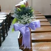 pew decorations for weddings wedding decorations 2016 wedding ideas diy centerpieces