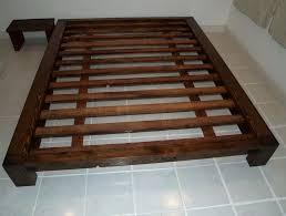 futon frame dimensions roselawnlutheran