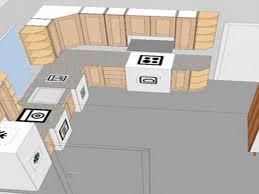Ikea Kitchens Usa by Kitchen 49 Ikea Kitchen Design Tool Usa 30817 1280 720