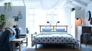 Modern Bedrooms Designs 2012 Decoration Modern Bedroom Designs 2012