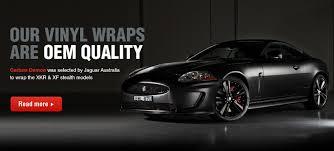 wraps australia vinyl wrap carbon