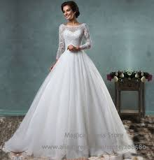 robe mariã e manche longue robes de mariée a manches longues mariage toulouse
