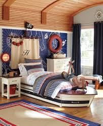 Nautical Home Decorations Nautical Theme Home Decorating Ideas Go Nautical
