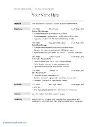 resume builder template inspirational resume builder 2018 templates design