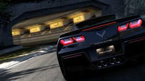 corvette wallpaper chevrolet corvette wallpaper and background 1600x900 id 384712