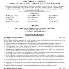 resume exles for it insurance resume exles claims adjuster resume sle objective