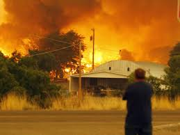 Arizona Firefighters Killed Video by Arizona Failed Miserably In Yarnell Hill Fire Management Lawsuit