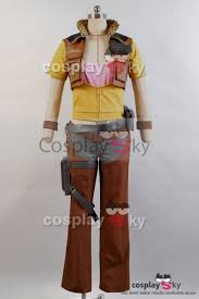 borderlands halloween costume borderlands the siren lilith cosplay costume borderlands