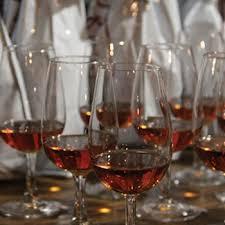 cognac bureau bureau national interprofessionnel du cognac