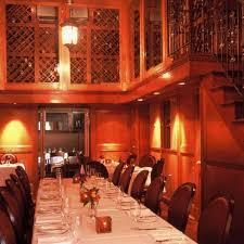 restaurant august new orleans la opentable