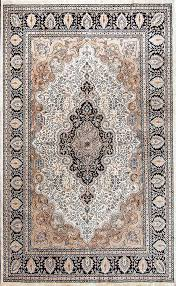 10 X 8 Area Rug 10 By 8 Carpets And Rugs Mumbai India