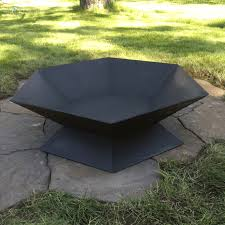 Metal Firepit Metal Pits Insteading Metal Pit Busca Dores