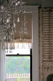 62 best windows u0026 how we dress them images on pinterest curtains