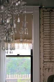 Diy Blinds Curtains 62 Best Windows U0026 How We Dress Them Images On Pinterest Drapery