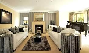 home furniture interior design home interior furniture furniture interior design ideas gray modern