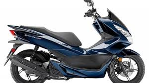 2018 honda pcx150 for sale near medina ohio 44256 motorcycles