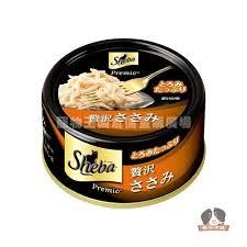 ma premi鑽e cuisine 黑色 yahoo奇摩超級商城