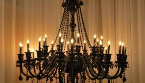 Chandelier Cleaning London Delicate Antique French Chandeliers London Tags French
