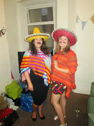 29 best fancy dress costume ideas images on pinterest costume