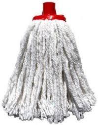 mocio pavimenti pavimenti mocio secchi striz spazzolcasa