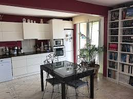 bureau des logements toulon bureau bureau des logements toulon awesome vente vente appartement