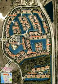 Map Of Estero Florida by Rapallo Real Estate Estero Florida Fla Fl