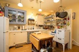 kitchen ideas tulsa kitchen ideas tulsa excellent stand alone kitchen kitchen