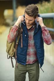 Rugged Clothes Winsome Design Rugged Mens Clothing Amazing Ideas Mens Clothes