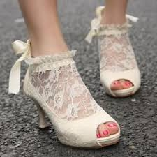 wedding shoes size 12 size 12 wedding shoes wedding corners
