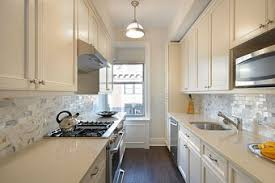 gallery kitchen ideas galley kitchen designs and makeovers
