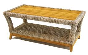 coffee table magnificent cheap coffee tables outdoor wicker