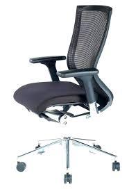 housse chaise bureau housse chaise bureau housse chaise bureau siege de hanau fauteuil
