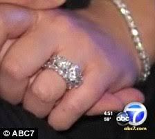 10000 wedding ring plumber rescues 10 000 wedding ring former nfl s
