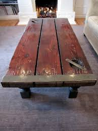 hatch cover table craigslist ship hatch door table world war 2 liberty ship antique coffee