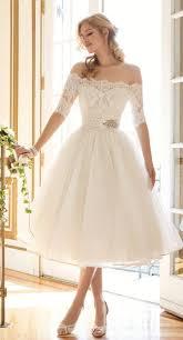 dresses for weddings dresses for weddings inspiring best 25 22101 johnprice co