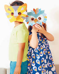 rainy day 15 fun ideas to keep the kids busy indoors martha stewart