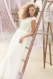 the knot wedding dress lookbook app wedding gown dresses