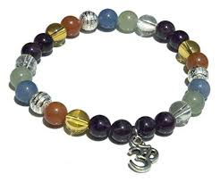 lucky crystal bracelet images Lucky stone crystal bracelet attract wealth money luck and jpg