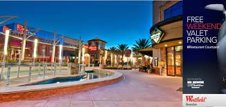 Florida Mall Floor Plan Westfield Brandon 459 Brandon Town Center Brandon Fl Shopping