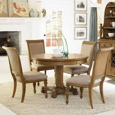 american drew dining room furniture reviews barclaydouglas